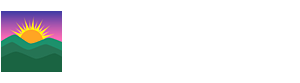 Mountainside Montessori